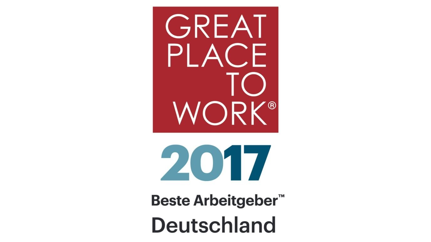 great-place-to-work-2017-elobau