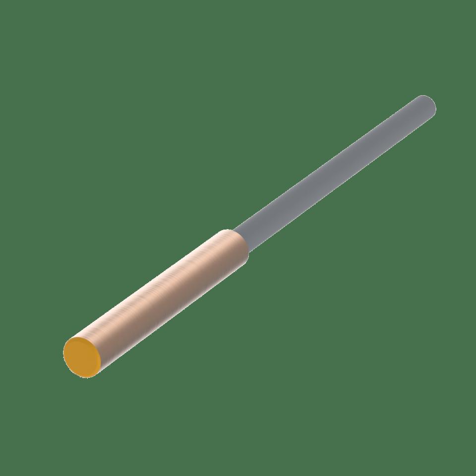 Magnetic sensor 125