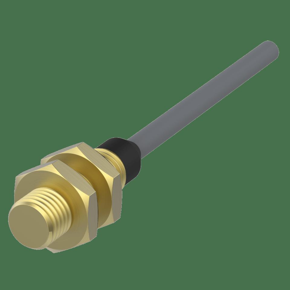 Magnetsensor 12761
