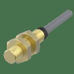 Magnetic sensor 128