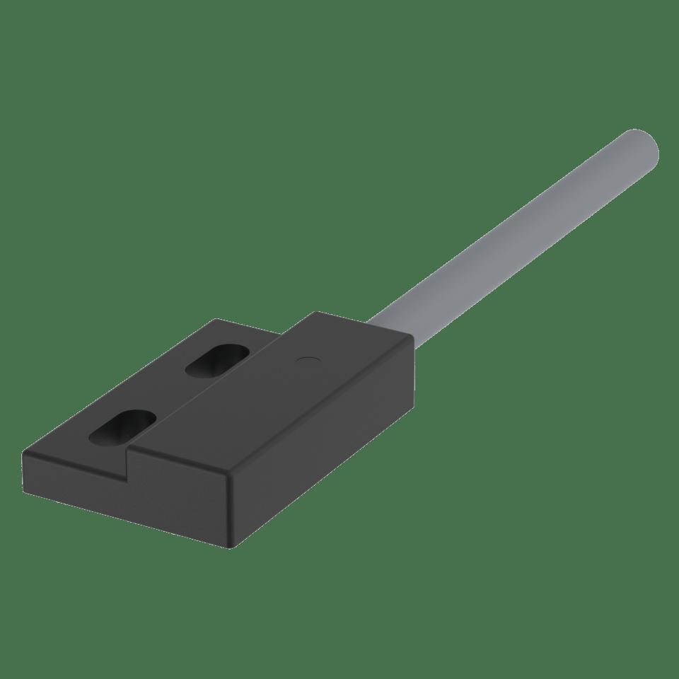 Magnetsensor 151SG0