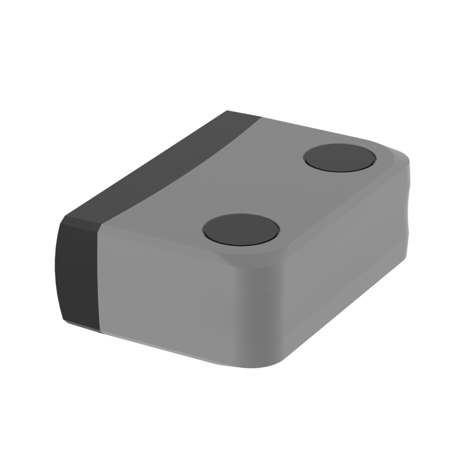 Sicherheitssensor eloProtect M 153MSK