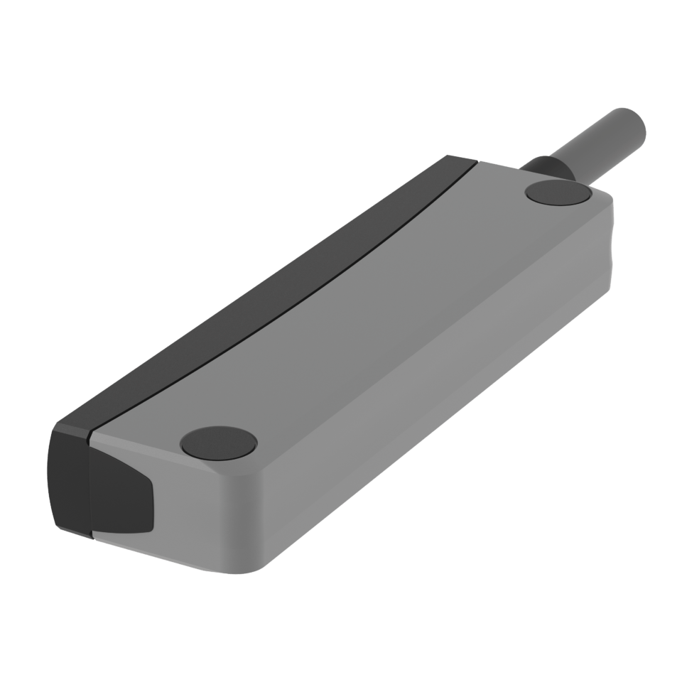 Safety sensor eloProtect E 165ESK