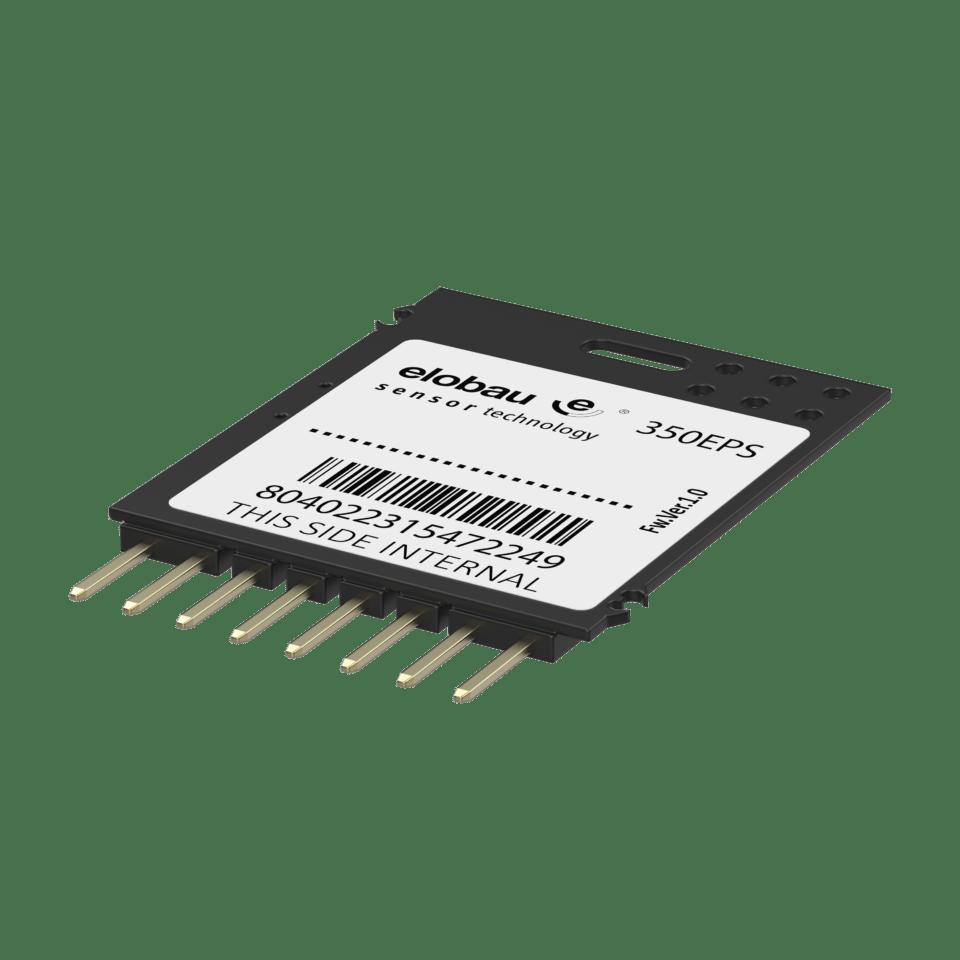 eloProg memory card 350EPS