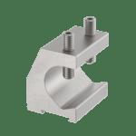 3510 Einbauadapter Pneumatikzylinderschalter