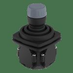 Mini Joystick J1