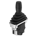Robust Joystick J7 Base