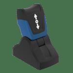 JFT Fingertip Joystick