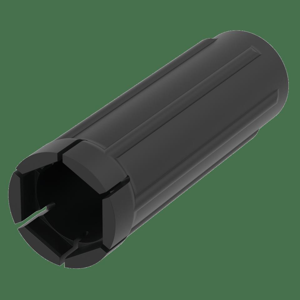 Montageschlüssel MS01