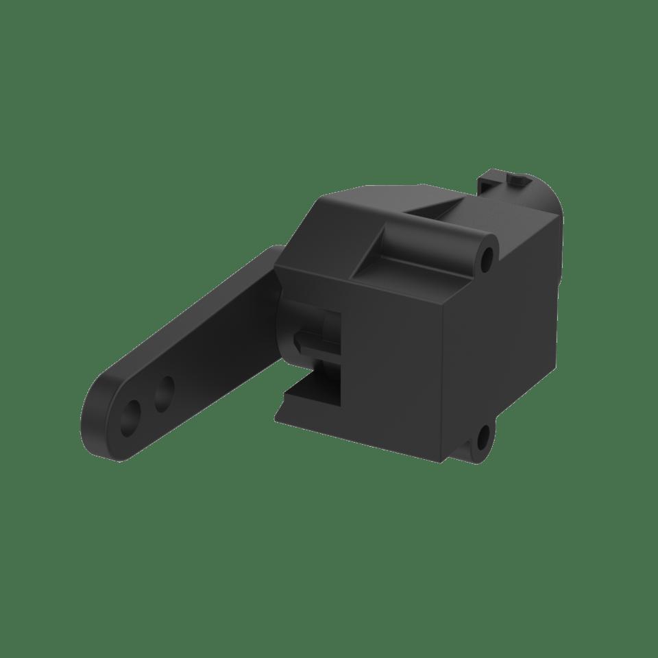 424R Winkelsensor