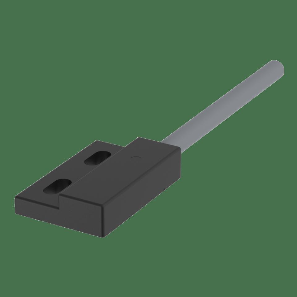 Magnetsensor 151SR