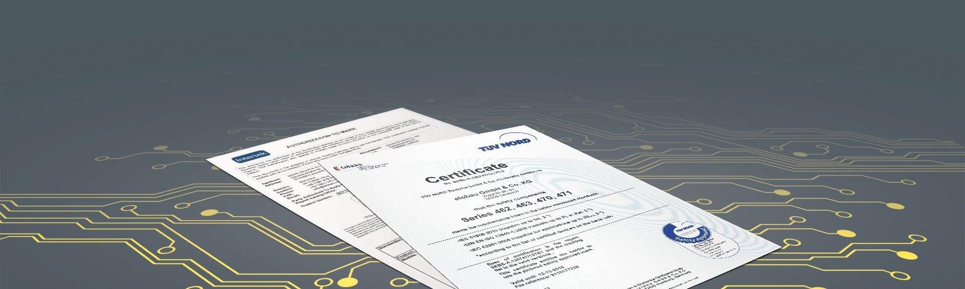 Zertifikate-MS-1920×1080-RZ-06022018