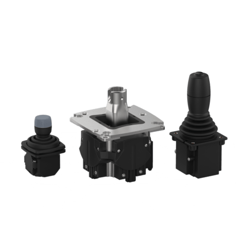 Gruppe-BE-Multiaxiale-Joysticks-960×960-frei-05042018