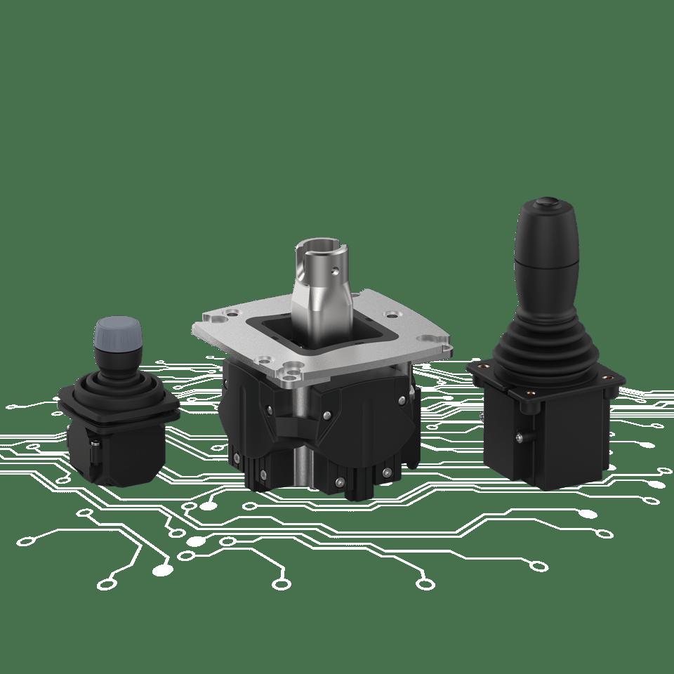 Gruppe-BE-Multiaxiale-Joysticks-960×960-frei-05042018