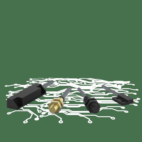 Magnetsensoren