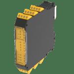 Module d'entrée/sortie eloProg 485EPE08A02
