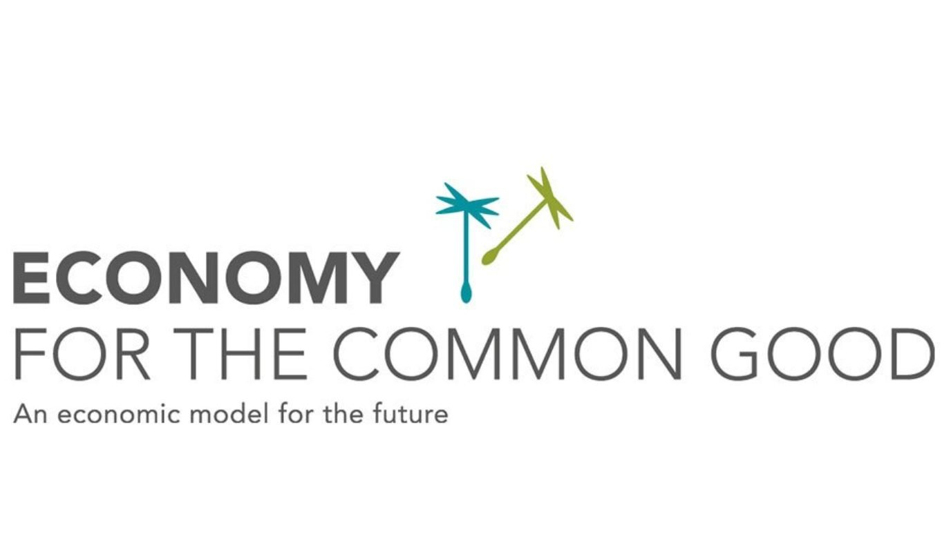 economy_for_the_common_good