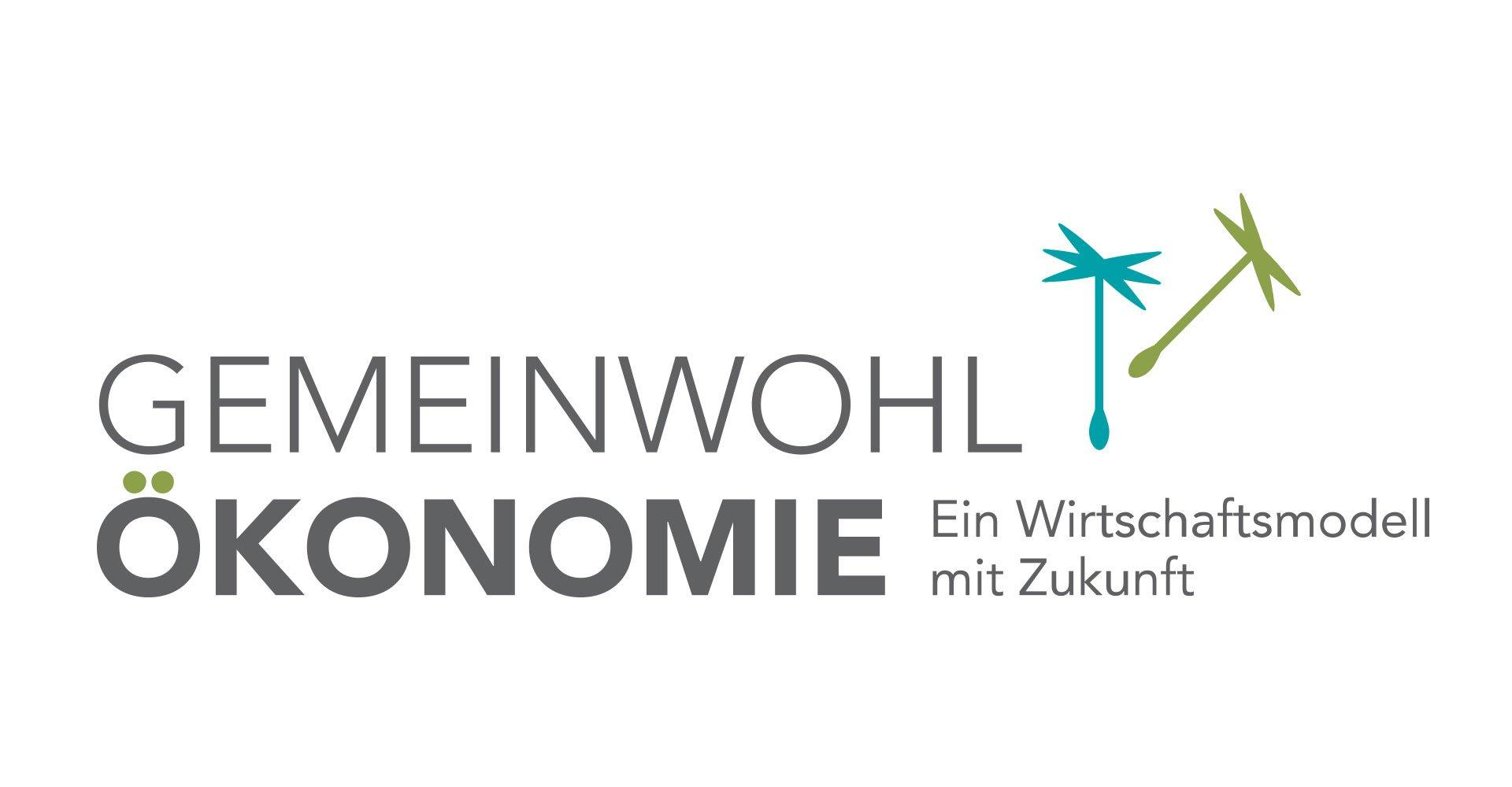 hp_gemeinwohl_oekonomie_logo