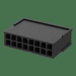 Molex Micro-Fit L2PK00.A