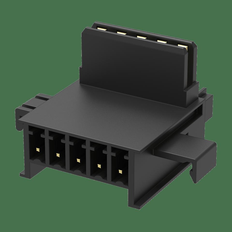 eloProg T-connector