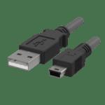eloProg USB cable 350EPU