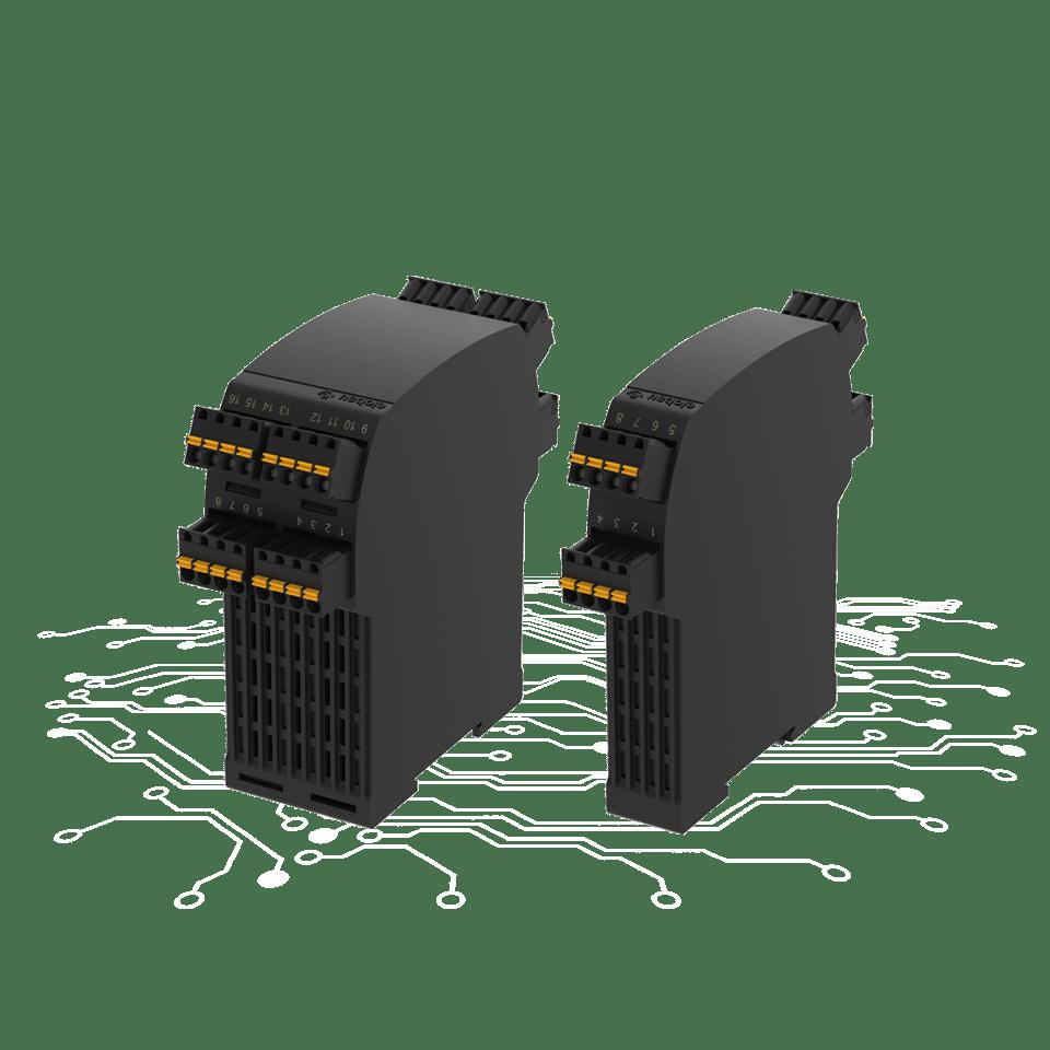 Gruppe-MS-eloFlex-960×960-frei-06042018