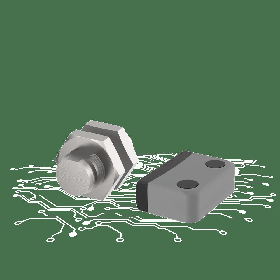 Gruppe-MS-Zub-Betaetiger-960×960-frei-06042018