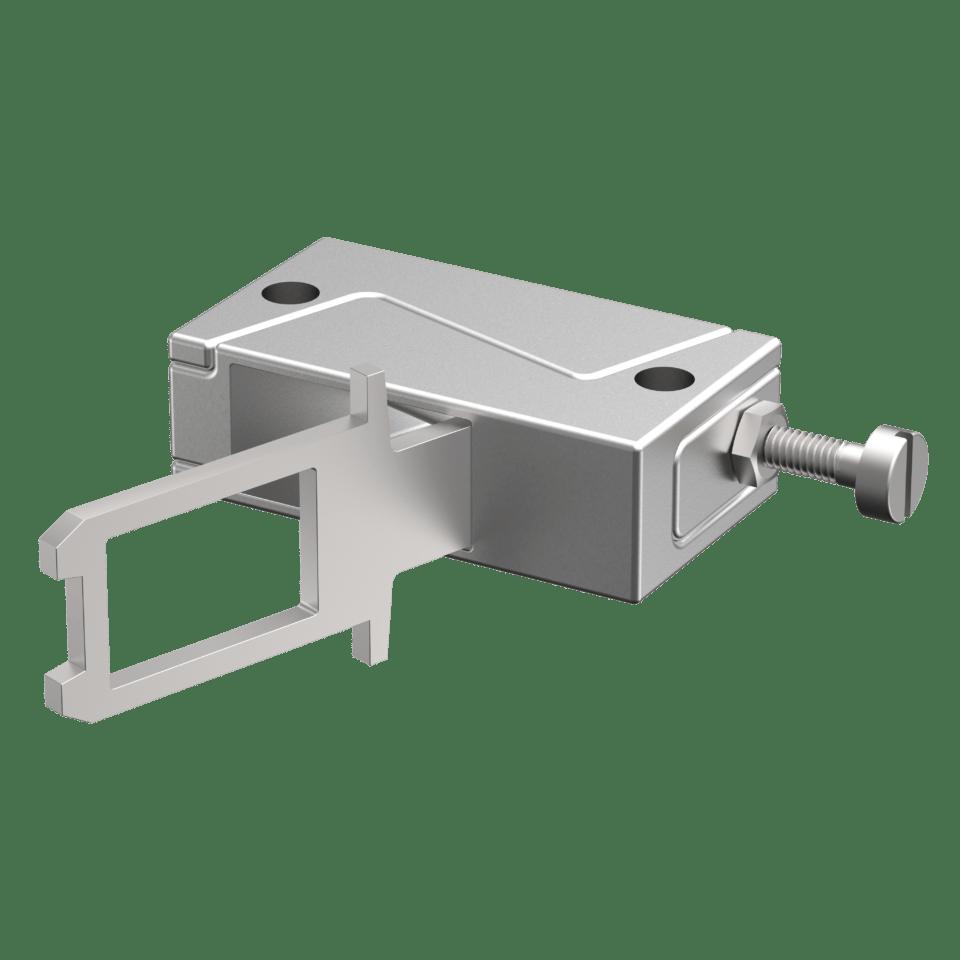 Actuator for safety interlocks ZBU5M