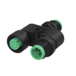 T-connector 350AT..K