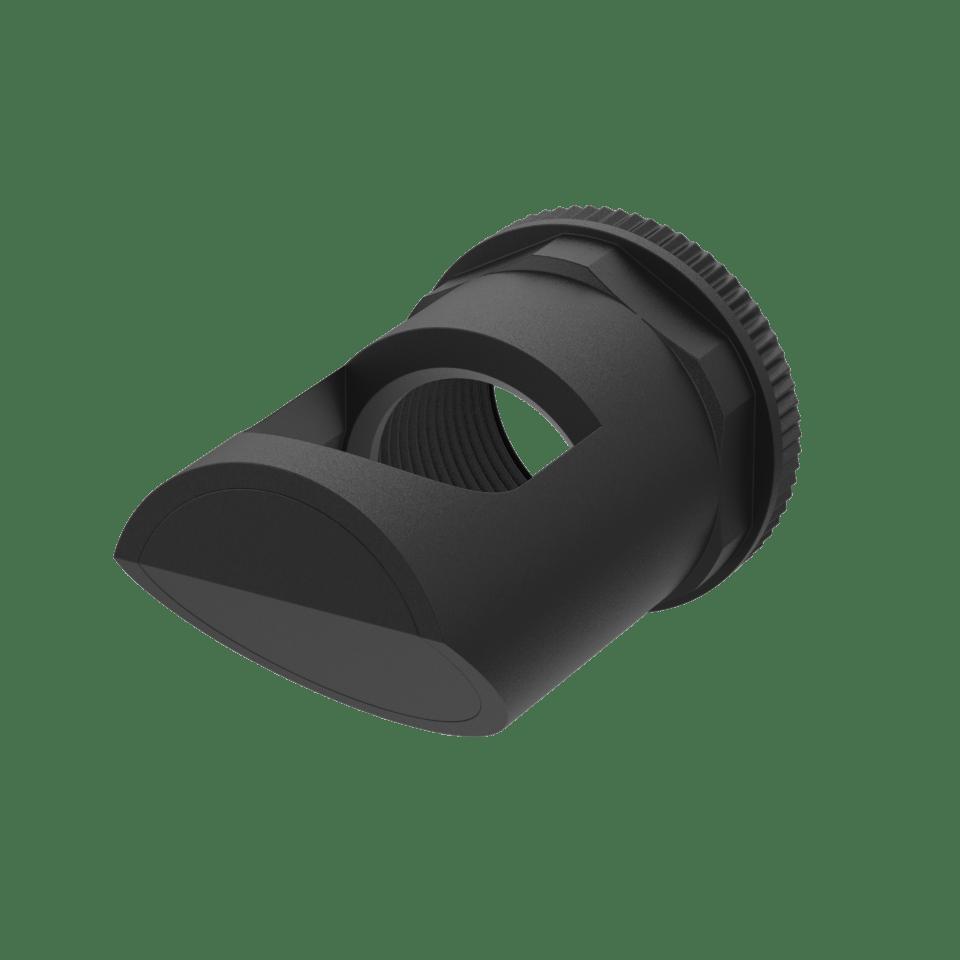 Acoustic conduit