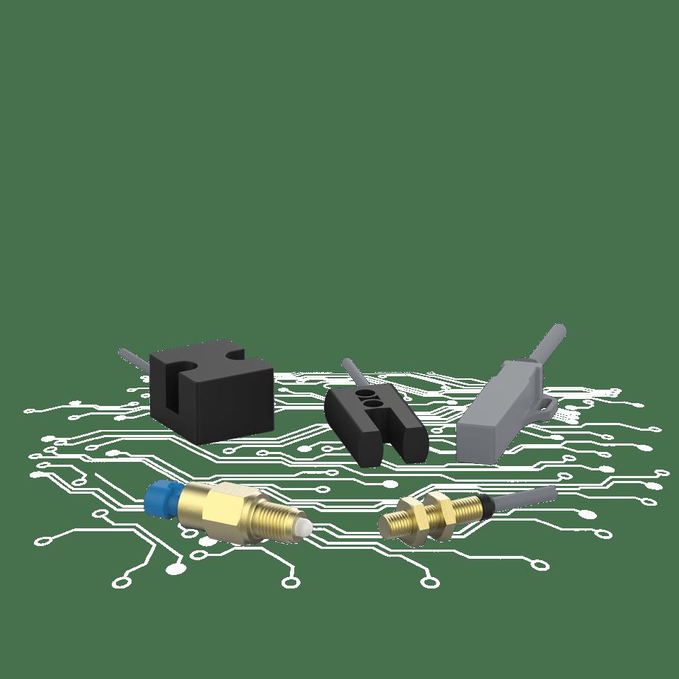 Gruppe-SENS-Positionserfassung-960×960-frei-06062019