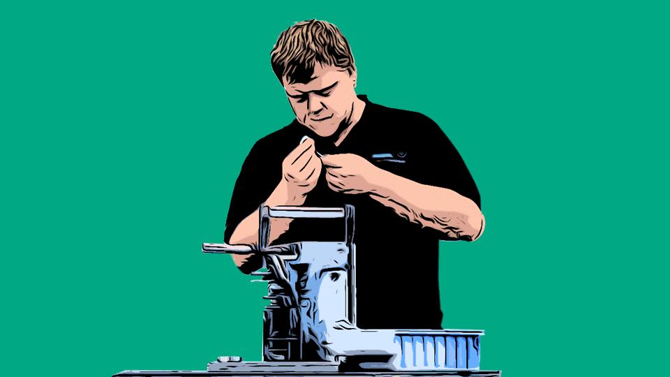 Video_Titelbild_Werkzeugmechaniker