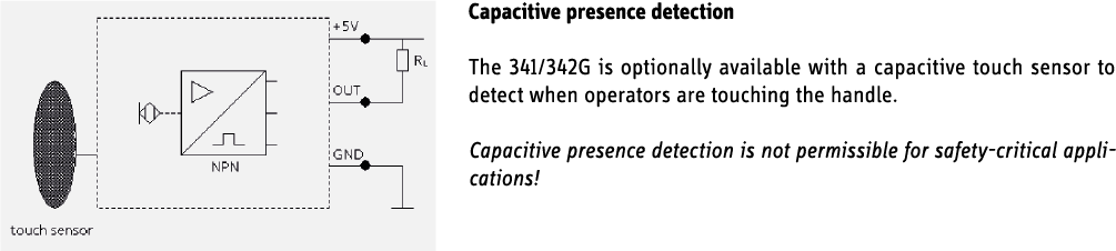 341G_342G_capacitive-presence-detection