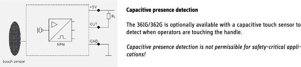 361G_362G_capacitive-presence-detection
