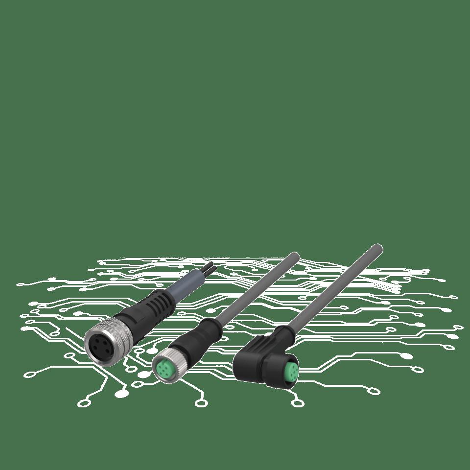 Gruppe-SENS-Zub_Kabel-960×960-frei-17102019
