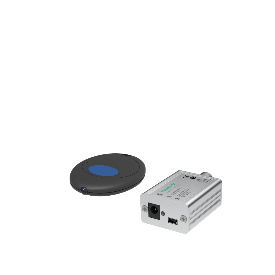 Gruppe-SENS-Zub_programm_tools-960×960-frei-17102019