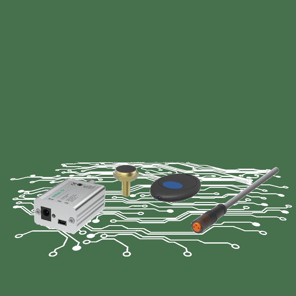 Gruppe-SENS-Zubehoer-960×960-frei-17102019