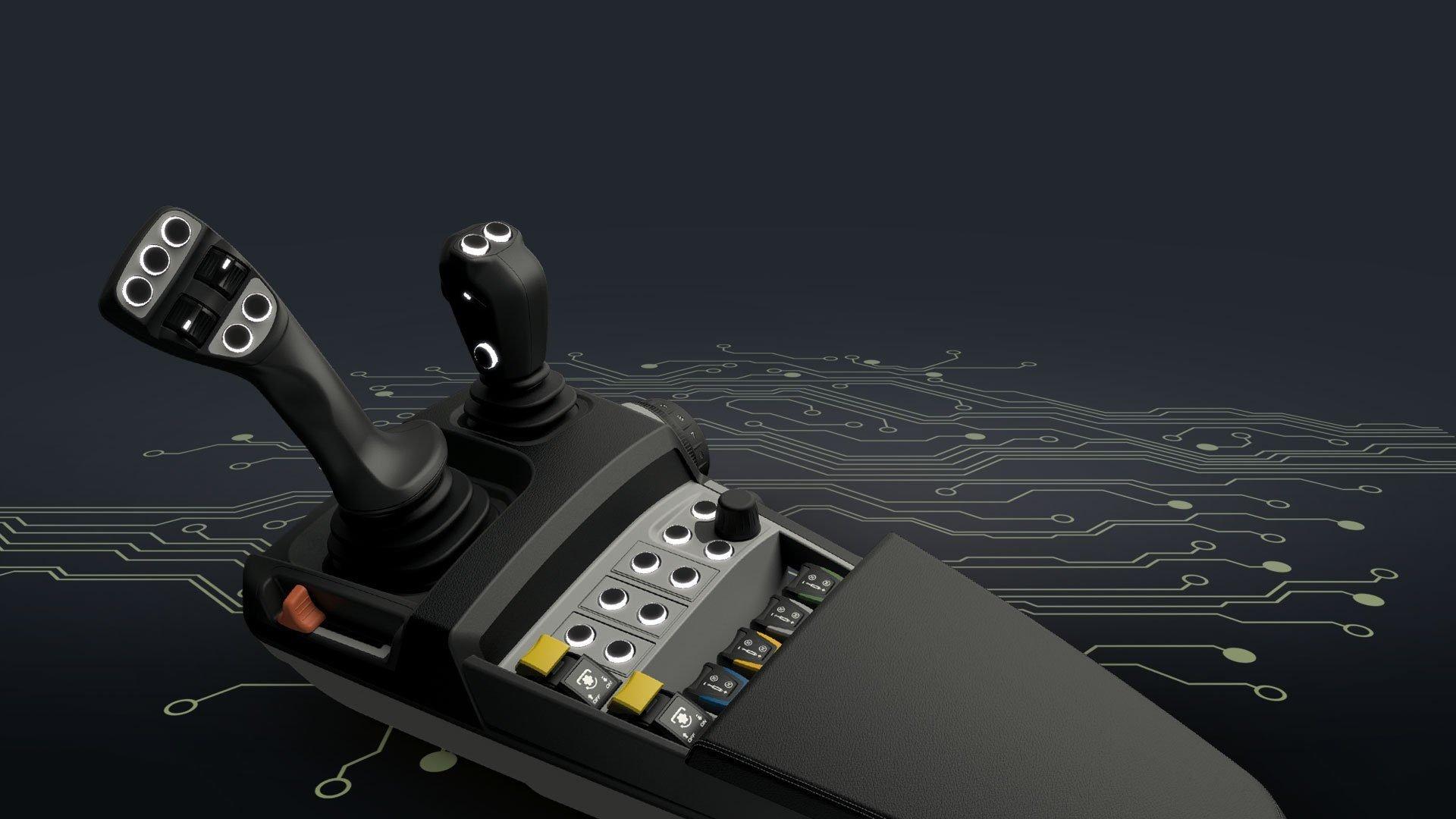 Header_Midi_Armrest-1920×1080-RZ-24102019_3
