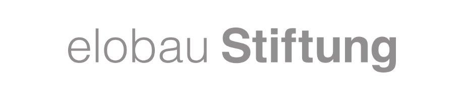elobau-stiftung-logo