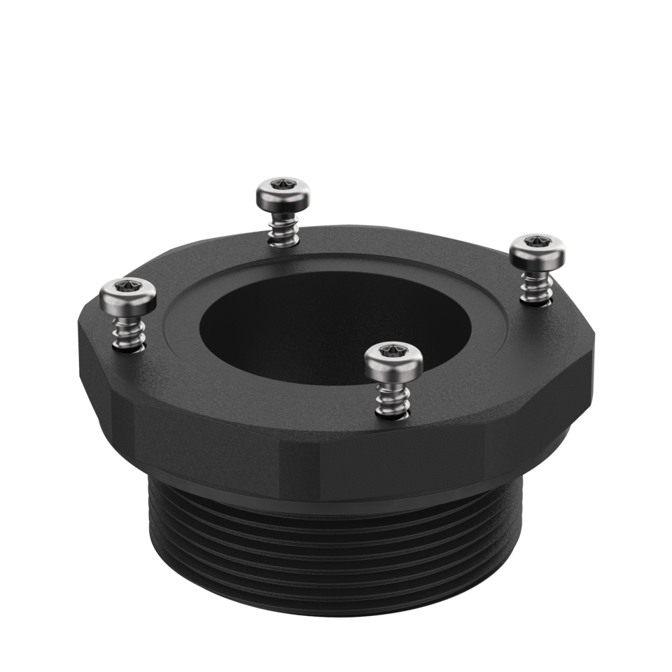 Thread adapter