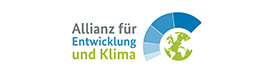 Allianz-für-Entwicklung-und-Klima—Logo-PNG