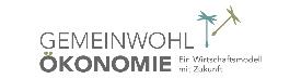 GWÖlogo_web-72dpi-transparent