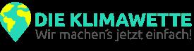 klimawette-logo