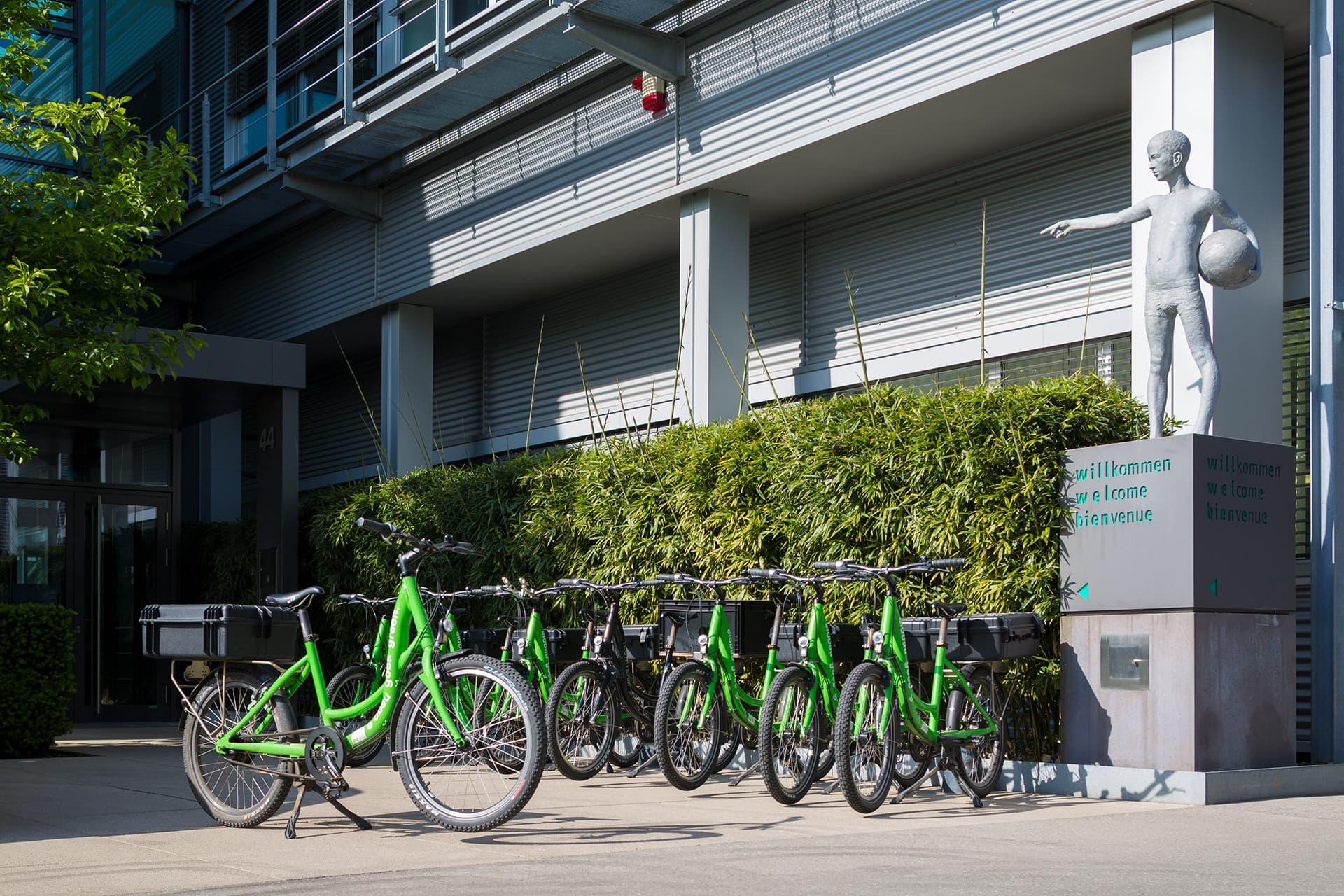 2014_historie_fahrradparkplatz_elobau_515