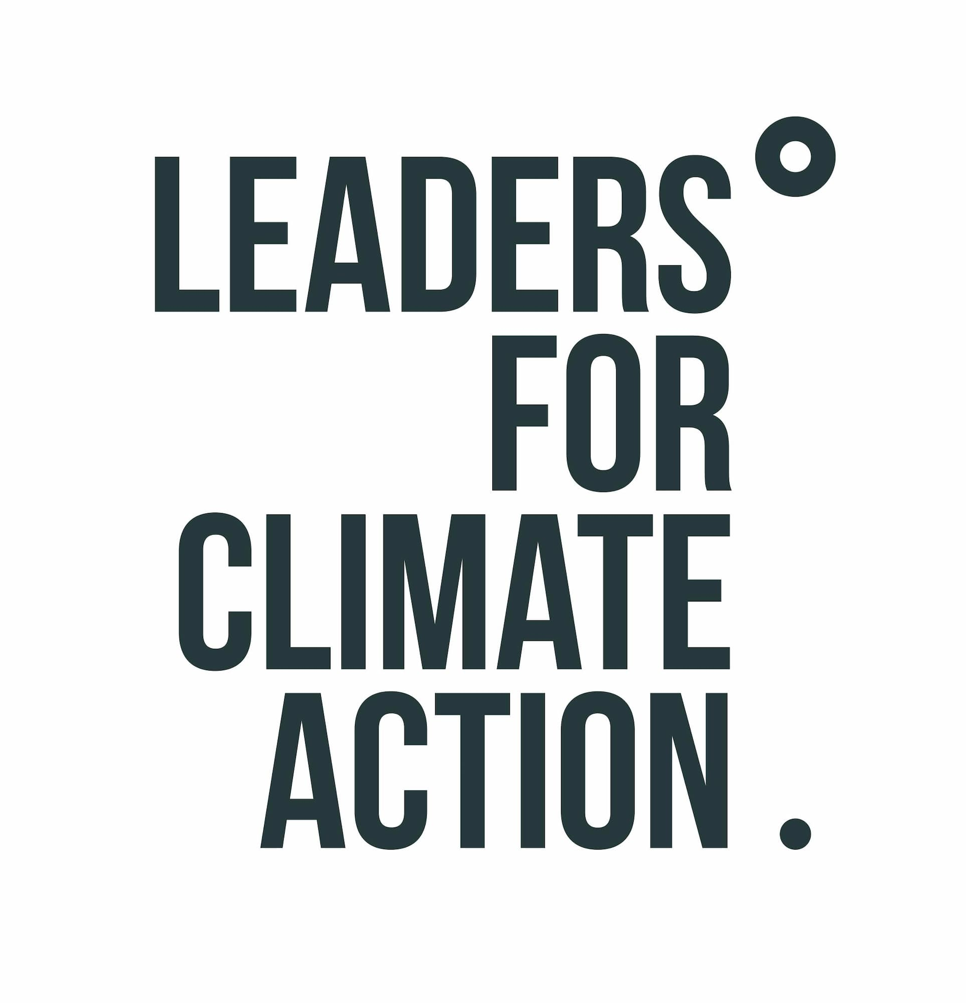 leaders for climate action logo (2)