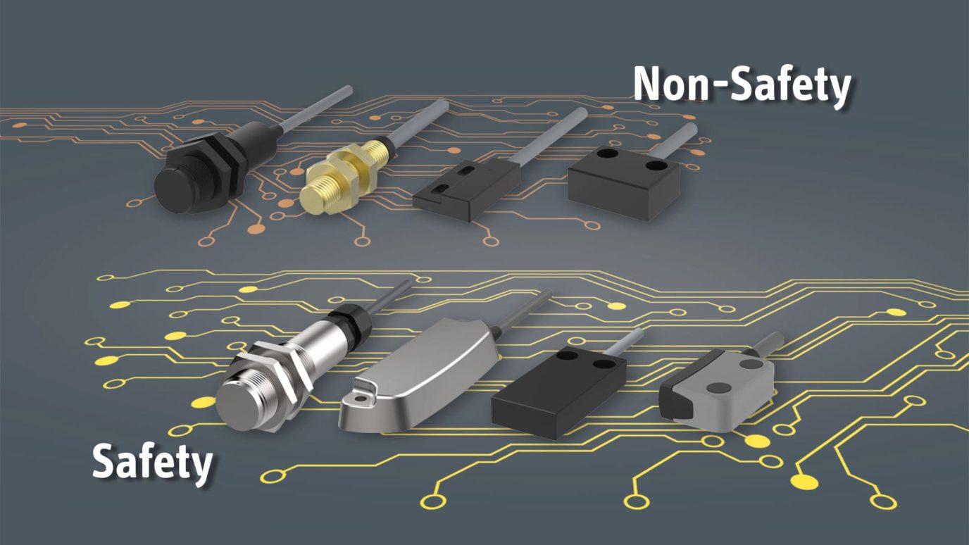 SPS_2021_Gruppe-SENS-1920×1080-23082021