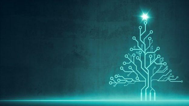 Welcome | Sensorics | Controls | Machine safety | elobau